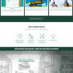 Homepage market-inn.fr