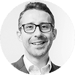 adrien lacour - responsable marketing digital