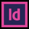 icone adobe indesign